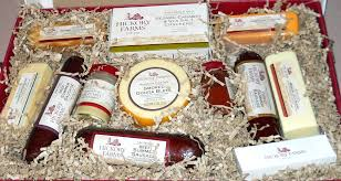 gift baskets with free shipping cheese and cracker gift baskets free shipping uk etsustore