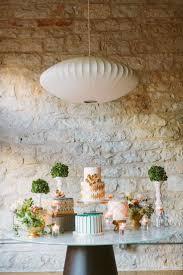 358 best george nelson bubble lamps images on pinterest nelson