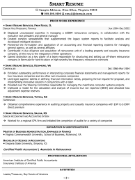 Summer Job Resume No Experience by Correctional Officer Resume Objective Virtren Com