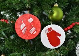 the 25 best diy ornaments martha stewart ideas on