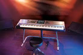 roland home theater roland fantom g8 workstation keyboard