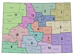 Boulder Zip Code Map by Filemap Of Colorado Counties Blanksvg Wikipedia Filecolorado