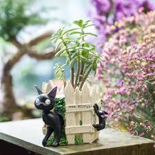 decorative indoor planters promotion shop for promotional