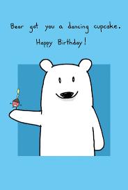inappropriate birthday cards 30 inappropriate birthday cardsworms happy birthday meme