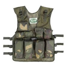 kids army shop toy guns kids army clothing army toys