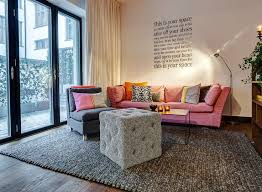 Sofa Small Apartment 181 Best Bachelor Studio Apartment Ideas Images On Pinterest