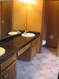 new bathroom vanity tags home depot com bathroom vanities