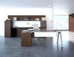 set de bureau fantaisie set bureau cuir set pour bureau cuir nelemarien info