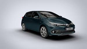 auris toyota auris greater manchester lancashire u0026 west yorkshire