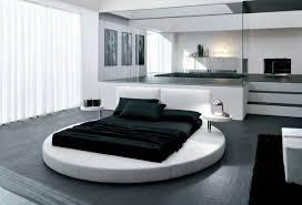 Modern Furniture Images by Modern Bedroom Set U003e Pierpointsprings Com