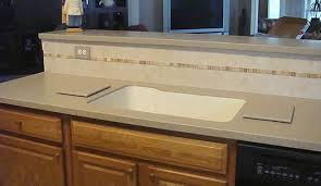 Solid Surface Sinks Kitchen Solid Surface Kitchen Counter Tops Bathroom Counter Tops Sinks