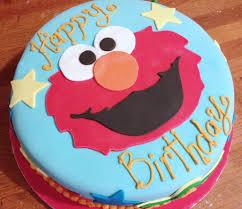 Elmo Birthday Cakes Design 5 Birthday Cake Cake Ideas By