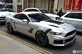 2010 roush mustang specs 2010 ford mustang roush car autos gallery