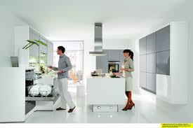 nobilia landhausk che stunning nolte küchen berlin pictures rellik us rellik us