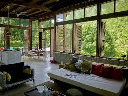 Most Beautiful Interior Design by Top 20 World U0027s Most Beautiful Living Areas Architecture U0026 Design