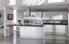 modern kitchens miami kitchen photos of kitchen cabinets unfinished kitchen cabinets