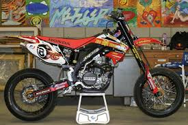2004 honda crf450f moto zombdrive com