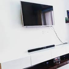 beautiful minimal tv console www neotecture in minimal