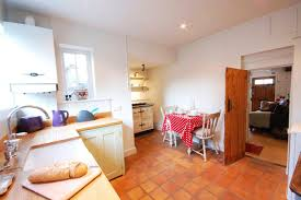 Suffolk Cottage Holidays Aldeburgh by Cosy Self Catering Aldeburgh Holiday Let For Two Rosemary