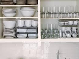 kitchen kitchen shelving units with 32 kitchen shelving units