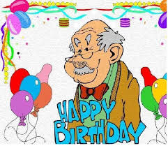 birthday wishes for grandpa happy birthday grandfather quotes and