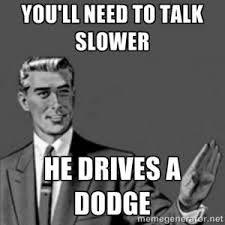 jokes on dodge trucks dodge truck jokes 5 wallpapers
