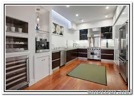 two color kitchen cabinet ideas two color kitchen cabinets ideas interior exterior doors