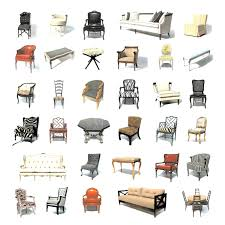 Types Of Dining Room Tables Tremendous Types Of Dining Chairs Room Furniture Names Kinds