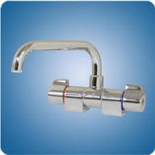 Boat Faucets And Sinks Boat Sink Faucet Sprayer Shower And Sprayer Insert Hose For