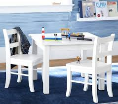White Kids Desk And Chair Set by Amazing Pottery Barn Kids My First Chair 51 On Kids Desk And Chair