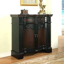 entryway storage cabinet with doors white entryway cabinet entryway storage cabinet antique entryway
