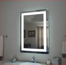 bathroom b and q bathroom mirrors decorations ideas inspiring