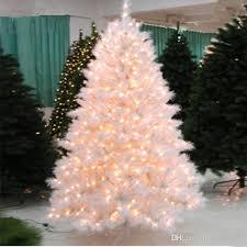 1 8 m 180cm light emitting led tree ornaments dress