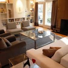 home design boston pompeii design get quote interior design 110 stuart st
