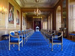 Windsor Castle Floor Plan by June 2015 The Enchanted Manor