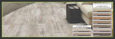 Anthracite Laminate Flooring Fig Solutions U2013 U2026what More Can We Say