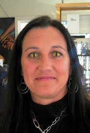cat eye contact lenses cat eye contact lenses question and