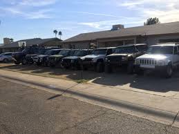 rust free 2wd 1986 jeep buyer u0027s guide how to buy the perfect jeep cherokee xj