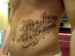 jdm sun tattoo jdm tattoos tattoo collections