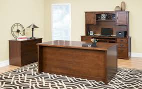 5 Drawer Lateral File Cabinets by Kathy Ireland Home By Martin Furniture Mission Pasadena 2 Drawer