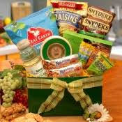 healthy gift baskets diabetic gift baskets sugar free gifts