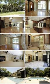 a new pad in nashville for country singer kellie pickler u2013 variety