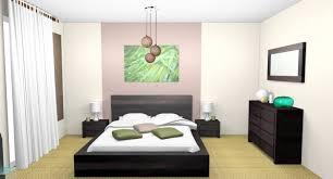 deco chambre bouddha chambre deco vert modele coucher en style decos idees idee