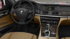 bmw car price in india 2013 bmw 7 series 2013 2016 price gst rates images mileage