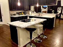 granite countertop beechwood cabinets microwave good or bad for