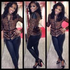 what type of hair does porsha stewart wear 116 best porsha s styles images on pinterest porsha williams
