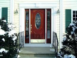 Repair Exterior Door Jamb Front Door Frame Repair Entry Door Jamb Repair Beveg Me