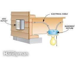 121 best home work electricity 101 images on pinterest