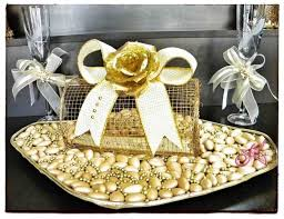 wedding tray 7 best weddings chocolate souvenirs trays decorations images