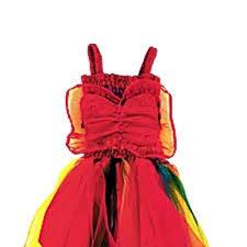 Gambit Halloween Costume Kids Halloween Costumes Orleans Fashion Beauty Gambit